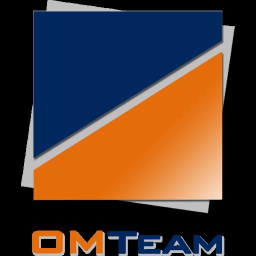 OM Team